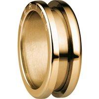 Bering Ring Modul 520-20-93 Gr. 60