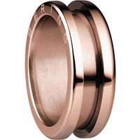 Bering Ring Modul 520-30-103 Gr. 63