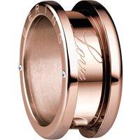 Bering Ring Modul 520-30-74 Gr. 55