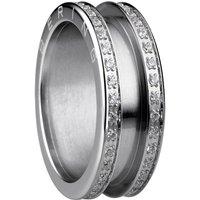 Bering Ring Modul 523-17-103 Gr. 63