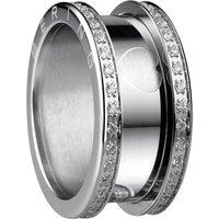 Bering Ring Modul 523-17-104 Gr. 63