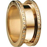 Bering Ring Modul 523-27-74 Gr. 55
