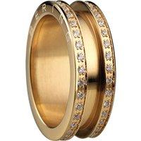 Bering Ring Modul 523-27-83 Gr. 57