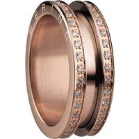 Bering Ring Modul 523-37-83 Gr. 57