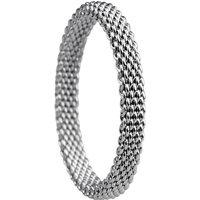 Bering Ring Modul 551-10-81 Gr. 57