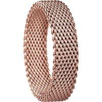 Bering Ring Modul 551-30-102 Gr. 63