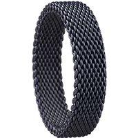 Bering Ring Modul 551-70-82 Gr. 57