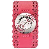 GO Armbanduhr - Angebote