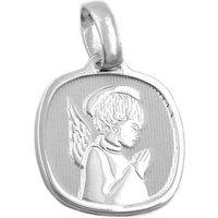 SIGO Anhänger, kleiner Engel, Silber 925