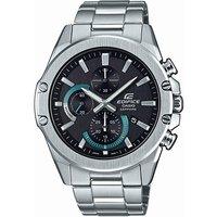 Edifice Armbanduhr Classic - Angebote