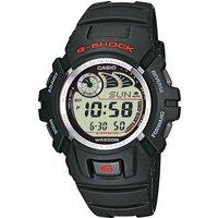 G-SHOCK Armbanduhr G-SHOCK Classic - Angebote