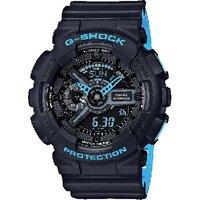 G-SHOCK Armbanduhr G-SHOCK Style Series
