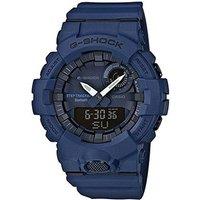G-SHOCK Armbanduhr G-SHOCK Style Series mit Schrittzähler - Angebote