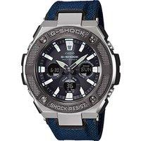 G-SHOCK Armbanduhr G-SHOCK Premium - Angebote