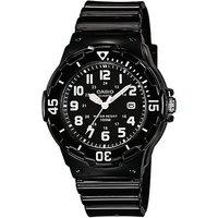 Casio Armbanduhr Damen - Angebote