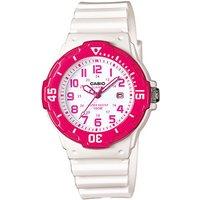 Casio Armbanduhr Collection Women - Angebote