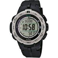 Pro Trek Armbanduhr PRO TREK