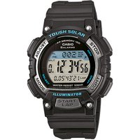 Casio Armbanduhr Collection Sports - Angebote