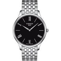 TISSOT Armbanduhr Herren TRADITION 5.5 - Angebote