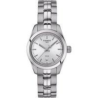 TISSOT Armbanduhr Damen PR100