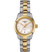 TISSOT Armbanduhr PR100 - Angebote
