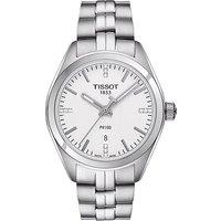 TISSOT Armbanduhr Damen PR 100 LADY
