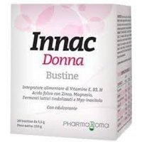 INNAC DONNA 20BUST-926829957