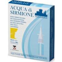 Acqua Di Sirmione 15ml 6 Fialette