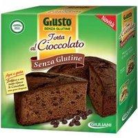 GIUSTO S/G TORTA CIOCCOLATO-922911589