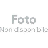 XLS DRENA 10 FLACONCINI-923506796
