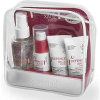 DEFENCE XAGE BEAUTY KIT PRIME-924992908