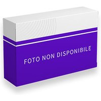 SQUANORM SHAMPOO FORF S DUCRAY-930260904