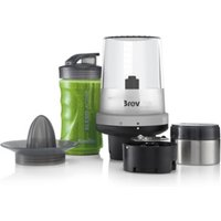 Breville Blend Active Accessory Pack, Grey
