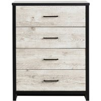 declan chest of drawers
