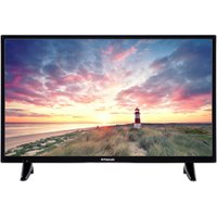 Compare 32 Inch Tv Dvd Combi Smart Jvc Prices and Deals