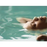 Floatation Therapy Experience For Two Picture
