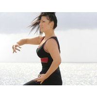 Tai Chi Lesson for Two - Pampering Gifts