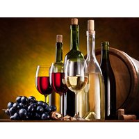 Wine Tasting Workshop for Two - Wine Gifts