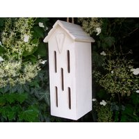 Handmade Butterfly House - Handmade Gifts
