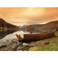 Visit Scotland - Scotland Gifts