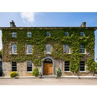 Country House Retreat for Two at Hammet House, Pembrokeshire - Gift Ideas For Two Gifts