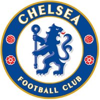 Chelsea Football Club Tour for One Adult & One Child - Football Gifts