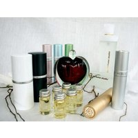 Design Your Own Perfume For Two Picture