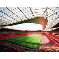 Emirates Stadium Tour For Two Picture