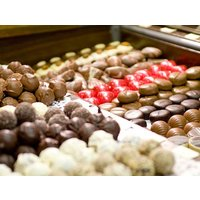 Chocolate Indulgence Experience for Two - Chocolate Gifts