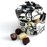 Family Coronet Collection from 1657 Chocolate House - Chocolate Gifts
