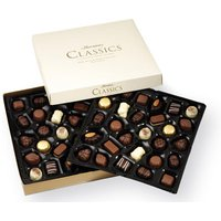 Thorntons Classics Collection 630g - Chocolate Gifts