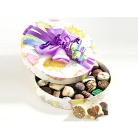 Family Crown Jewels Collection from 1657 Chocolate House - Chocolate Gifts