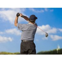 2 for 1 Golf Experience - 5 Passes - Golf Gifts