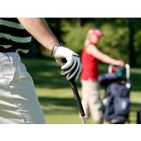 2 for 1 Golf Experience - 10 Passes - Golf Gifts